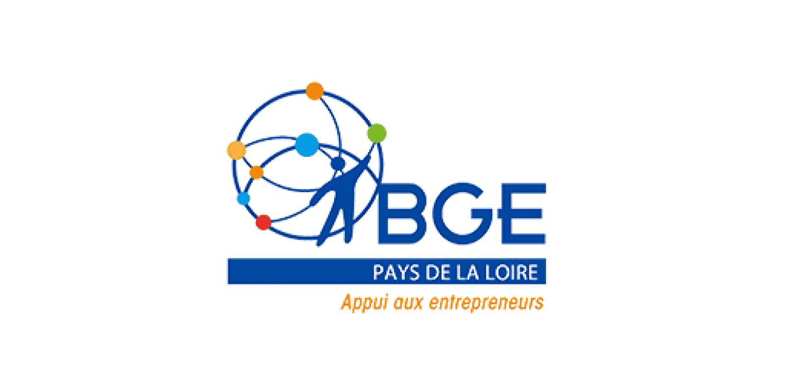 BGE-logo-SuperCargo
