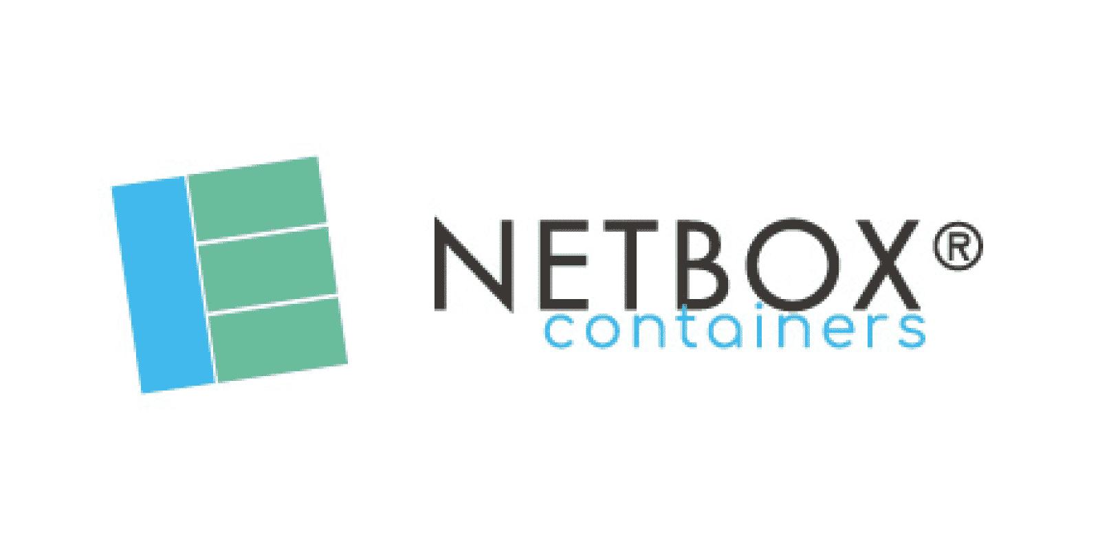Netbox-logo-SuperCargo